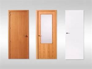 menuiseries ammour les produits portes fenetres With porte de garage et porte intérieure isoplane