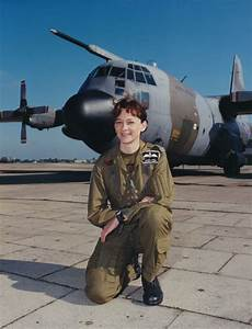 Women's Royal Air Force (WRAF) 1949 - 1994 | Women of the ...