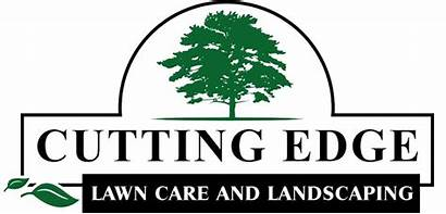 Landscaping Lawn Cutting Care Edge Services Trail