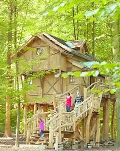 Tripsdrill übernachtung Baumhaus : park im focus erlebnispark tripsdrill ~ Watch28wear.com Haus und Dekorationen