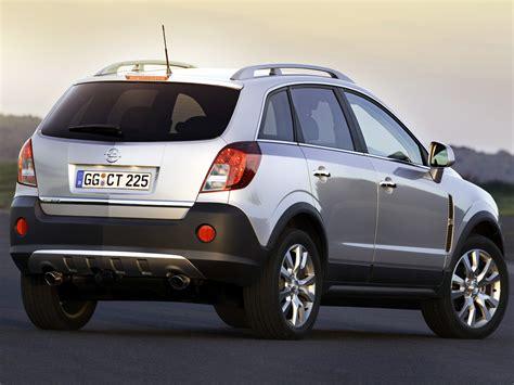 2020 Opel Antara by Opel Antara Specs Photos 2010 2011 2012 2013 2014
