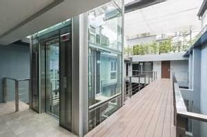 Aufzug Kosten Mehrfamilienhaus : glasaufzug aufz ge aus glas preise kosten ~ Michelbontemps.com Haus und Dekorationen