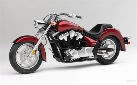 honda bike pictures honda oem parts free shipping in u s for honda oem parts
