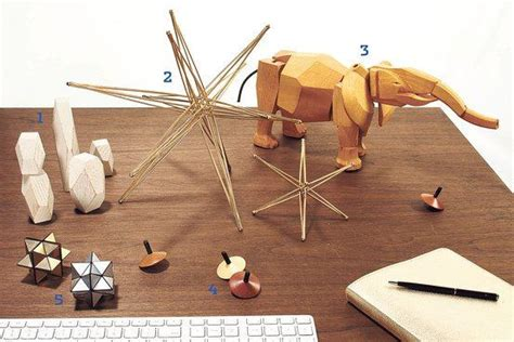 desk toys for geeks 17 best images about awesome desk toys on pinterest toys