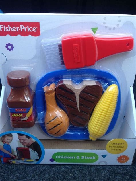 cuisine fisher price 58 best fisher price with food images on