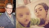 Errol Musk diventa padre di suo nipote, ha avuto un ...