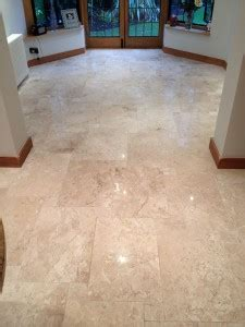 Travertine Floor Cleaning Machines by Travertine Floor Cleaning Walton On Thames Surrey