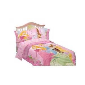 disney princess twin comforter set ebay