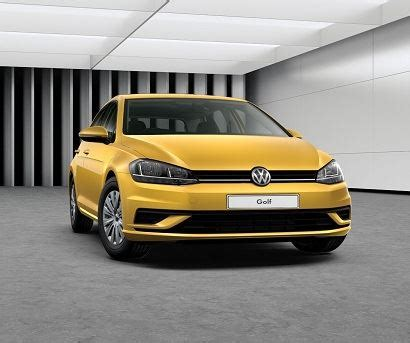 Check spelling or type a new query. VW Dealers Near Me | Approved Volkswagen Dealership | JCT600