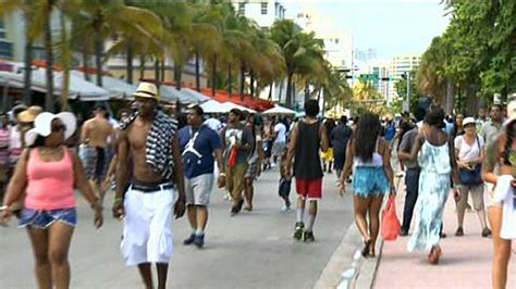 South Beach Geared Up For Memorial Day Weekend « Cbs Miami. Total U S Credit Card Debt St Paul Library. Car Accident Charlotte Nc Birth Control Info. Make A Shopping Website First Breakfast Cereal. Computer Network For Small Business. Support Groups For Addicts Trade Show Freight. Virtual Office Houston Tx Schools Sarasota Fl. Anonymous Prepaid Cards Sedation Dentistry Ct. Qualifications For Roth Ira Html Link Email
