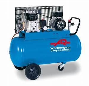 Compresseur 100 Litres Brico Depot : prix d 39 un compresseur ~ Dailycaller-alerts.com Idées de Décoration