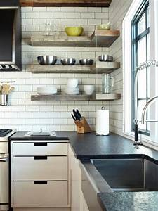 4, Kitchen, Storage, Ideas, That, You, Probably, Aren, U0026, 39, T, Aware, Of