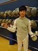 Mission accomplished: Hong Kong fencer Cheung Ka-long wins ...