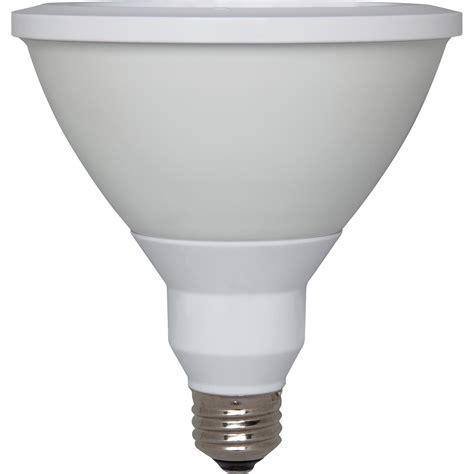 ge par led light bulb gel ebay