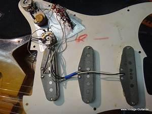 Img  Vintage  34  Fender