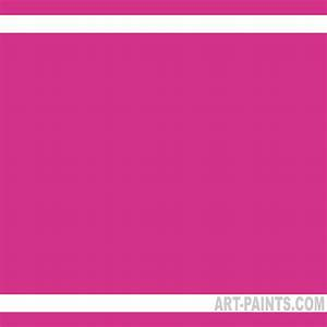 Purple Magenta Horadam Aquarell Watercolor Paints - 367 ...