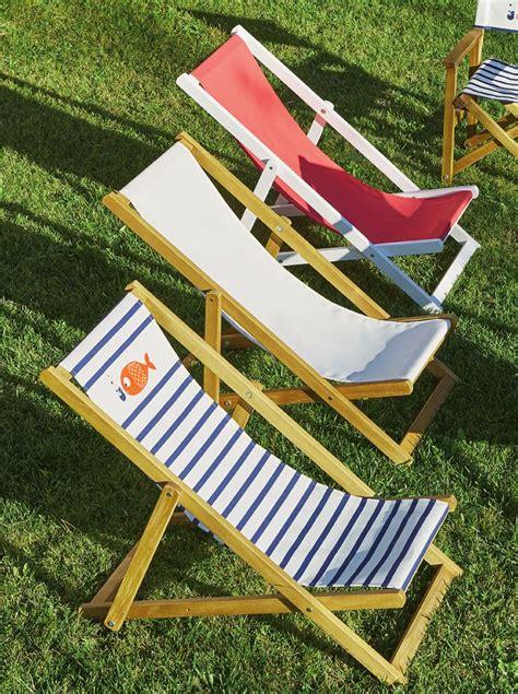 chaise longue alinea 17 meilleures idées à propos de chaise longue de jardin