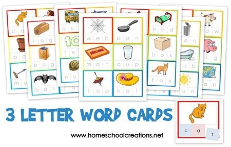 letter word flashcards blessed   doubt