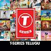 series telugu youtube