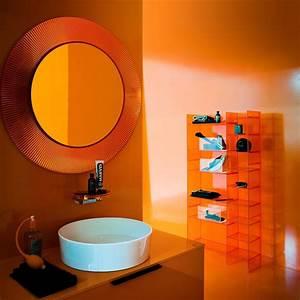 Kartell By Laufen : kartell by laufen all saints mirror ambientedirect ~ A.2002-acura-tl-radio.info Haus und Dekorationen