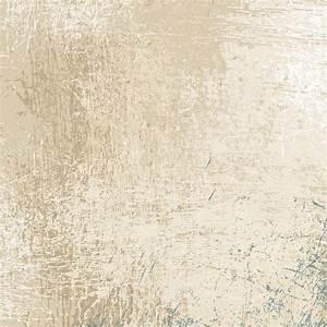 Aged worn texture — Stock Vector © nemetse #36964753