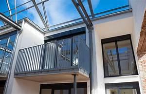 Kleine Häuser Architektur : kleine h user gro e architektur die schaeffler 2 0 townhouses in bamberg ~ Sanjose-hotels-ca.com Haus und Dekorationen
