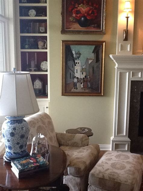 sherwin williams ecru living rooms in 2019 paint color palettes room colors colorful interiors