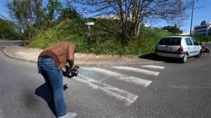 Renault Villejuif : attentat d jou paris un lien avec le meurtre de villejuif l 39 express ~ Gottalentnigeria.com Avis de Voitures