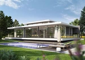 Heinz Von Heiden Bungalow : bungalows heinz von heiden ~ Frokenaadalensverden.com Haus und Dekorationen