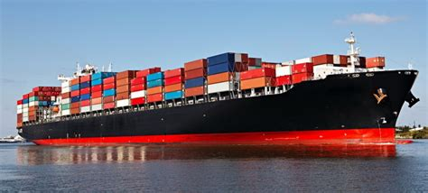 Boat Shipping Costs Usa To Australia by Boat Shipping To Oceania International Boat Shipping To