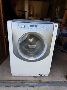 Machine A Laver 10 Kg : machines laver 10 kg occasion annonces achat et vente ~ Nature-et-papiers.com Idées de Décoration