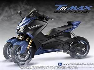 Scooter 3 Roues 125 : scooter station essaye le scooter lectrique bmw c evolution 2014 techno parade cycles ~ Medecine-chirurgie-esthetiques.com Avis de Voitures
