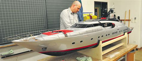 Large Rc Gas Boats For Sale by Rc Boats Modelling Mgm Controllers
