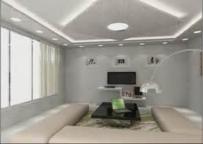 deckenleuchten wohnzimmer landhausstil deckenleuchten wohnzimmer landhausstil moderne inspiration innenarchitektur und möbel