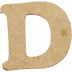 wooden letter d daves signs wooden letter d grunge With wooden train letters michaels