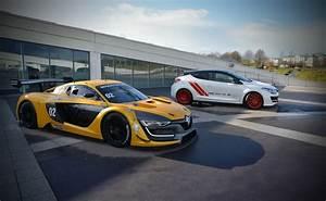 Argus Automobile Renault : renault f1 2016 nouvelle voiture nouveaux pilotes on fait le point photo 9 l 39 argus ~ Gottalentnigeria.com Avis de Voitures