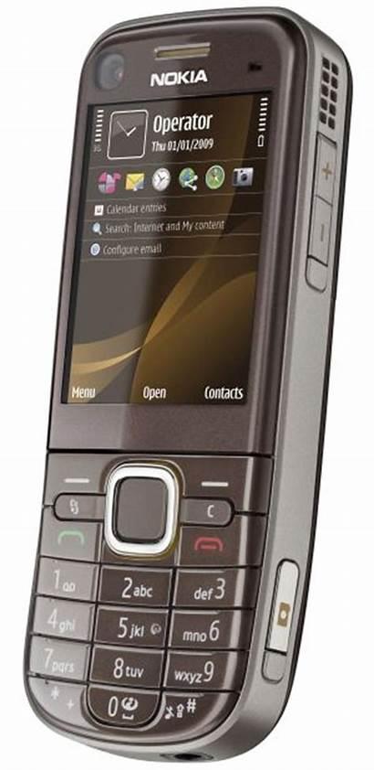 Nokia Telefony Navigator Classic Egospodarka Fot Prasowe