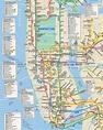 Google Maps Brooklyn Ny - Maps