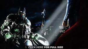 Batman Wallpapers Photos And Desktop Backgrounds Up To 8K