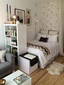 32, Super, Cool, Bedroom, Decor, Ideas, For, The, Foot, Of, The, Bed