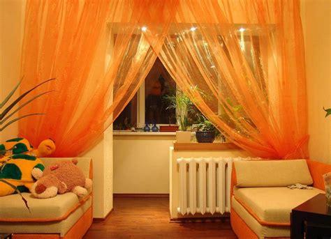 Brown And Orange Living Room Curtains. Kitchen Shelf Organization Ideas. Little Tikes Super Chef Kitchen Accessories. Modern L Shaped Kitchens. Folding Kitchen Table With Chair Storage