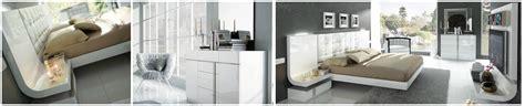 100 home design outlet orlando fl new home