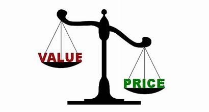 Value Using Data Link Pricing Eyeforpharma Column