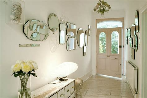 Home Decor Mirror : House Decor With Mirrors
