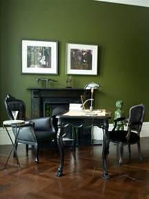 wandfarbe kleines wohnzimmer grüntöne wandfarbe 40 vorschläge archzine net