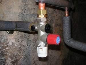 Groupe Securite Chaudiere : soupape surpression chaudiere forum chauffage ~ Premium-room.com Idées de Décoration