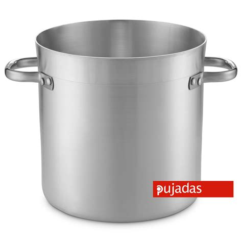 alu pro alu pro 1181 stock pot without lid spiteri catering