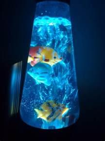 lava l real fish tank diy tank filter media diy free engine image for user