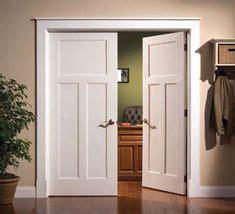 trim images shaker style doors shaker style