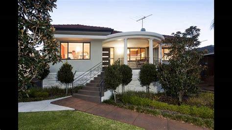 Art Deco Home Style : Art Deco Houses Design Ideas-youtube